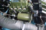 1960 Austin Healey Sprite MK1 View 44