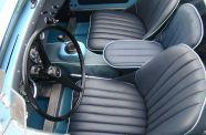 1960 Austin Healey Sprite MK1 View 45