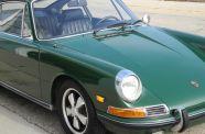 1968 Porsche 911L Original Paint!! View 70