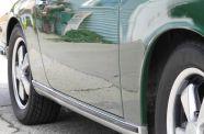 1968 Porsche 911L Original Paint!! View 26