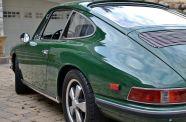 1968 Porsche 911L Original Paint!! View 13