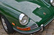1968 Porsche 911L Original Paint!! View 14