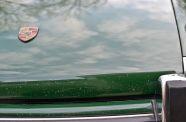 1968 Porsche 911L Original Paint!! View 29