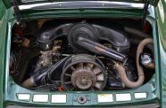 1968 Porsche 911L Original Paint!! View 32