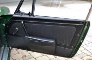 1968 Porsche 911L Original Paint!! View 20