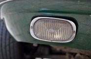 1968 Porsche 911L Original Paint!! View 35