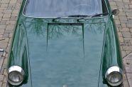 1968 Porsche 911L Original Paint!! View 36