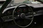 1968 Porsche 911L Original Paint!! View 16