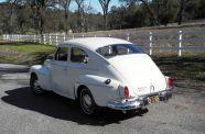1961 Volvo PV544 Sport Survivor!! View 5