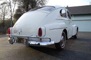 1961 Volvo PV544 Sport Survivor!! View 48