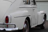 1961 Volvo PV544 Sport Survivor!! View 21