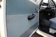 1961 Volvo PV544 Sport Survivor!! View 9
