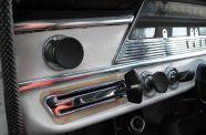 1961 Volvo PV544 Sport Survivor!! View 17
