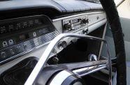 1961 Volvo PV544 Sport Survivor!! View 23