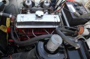 1961 Volvo PV544 Sport Survivor!! View 24