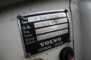 1961 Volvo PV544 Sport Survivor!! View 27