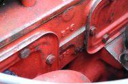 1961 Volvo PV544 Sport Survivor!! View 28