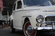 1961 Volvo PV544 Sport Survivor!! View 1