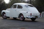 1961 Volvo PV544 Sport Survivor!! View 31