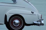 1961 Volvo PV544 Sport Survivor!! View 4