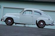 1961 Volvo PV544 Sport Survivor!! View 20