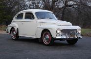 1961 Volvo PV544 Sport Survivor!! View 33
