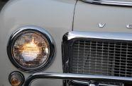 1961 Volvo PV544 Sport Survivor!! View 34
