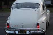 1961 Volvo PV544 Sport Survivor!! View 35