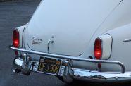 1961 Volvo PV544 Sport Survivor!! View 56