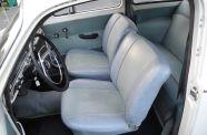 1961 Volvo PV544 Sport Survivor!! View 44
