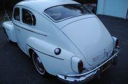 1961 Volvo PV544 Sport Survivor!! View 42