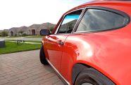 1986 Porsche Carrera 3.2! Original Paint View 6
