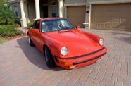 1986 Porsche Carrera 3.2! Original Paint View 11