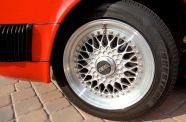 1986 Porsche Carrera 3.2! Original Paint View 18