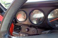 1986 Porsche Carrera 3.2! Original Paint View 20