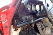 1986 Porsche Carrera 3.2! Original Paint View 21