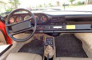 1986 Porsche Carrera 3.2! Original Paint View 25
