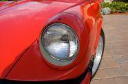 1986 Porsche Carrera 3.2! Original Paint View 31