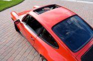 1986 Porsche Carrera 3.2! Original Paint View 33