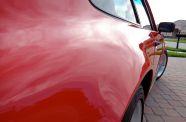 1986 Porsche Carrera 3.2! Original Paint View 34