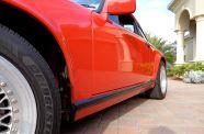 1986 Porsche Carrera 3.2! Original Paint View 35