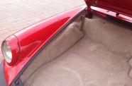 1986 Porsche Carrera 3.2! Original Paint View 38