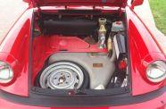 1986 Porsche Carrera 3.2! Original Paint View 39