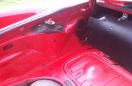 1986 Porsche Carrera 3.2! Original Paint View 40