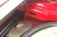 1986 Porsche Carrera 3.2! Original Paint View 41