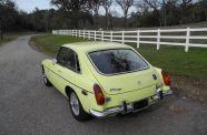 1970 MGB-GT View 4