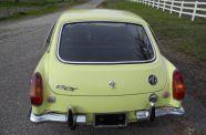 1970 MGB-GT View 8