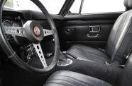 1970 MGB-GT View 20