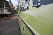 1970 MGB-GT View 35
