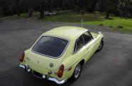 1970 MGB-GT View 15